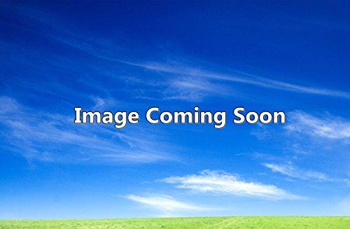 upc 708562025751 image