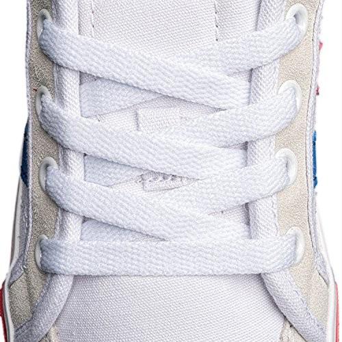 d8c89ff9fd08 UPC 712411756703. Flat Shoelaces 5 16