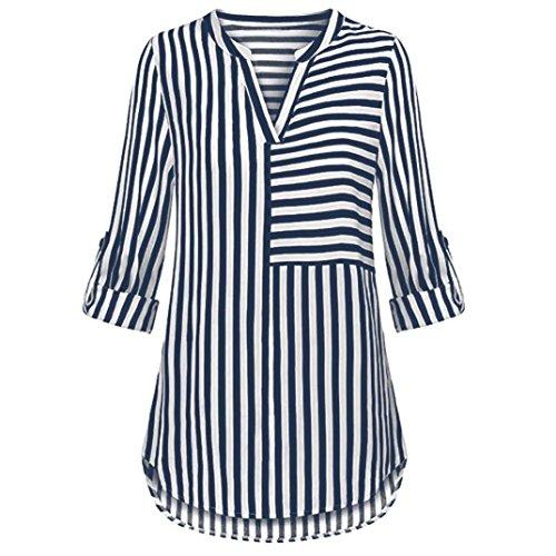 e45cd1417d UPC 716704931655. UONQD Women blouse black design white blouses women  ladies online shirt womens tie neck floral ...