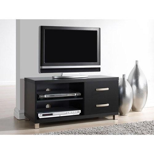 Upc 815764010253 Techni Mobili Durbin Tv Cabinet For Tvs Up To 55