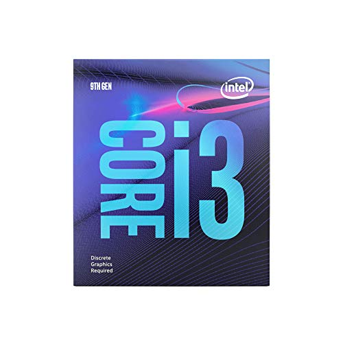 Upc 730143309899 Amd Ryzen 7 3800x 8 Core 16 Thread Unlocked Desktop Processor With Wraith Prism Led Cooler Barcode Index
