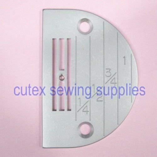 1.02 mm Solid Carbide Tool Micro 100 QMRR-030-500-120 Quick Change Miniature Retaining Ring Grooving Tool Groove Width Maximum Bore Depth 0.500 0.76 mm 4.8 mm 0.030 12.7 mm 3.05 mm 0.1875 0.040 Projection Sha 0.120 Minimum Bore Diameter