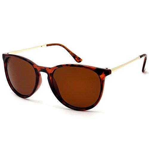 111c0aa8836 Designer Unisex Polarized Sunglasses For Men Women