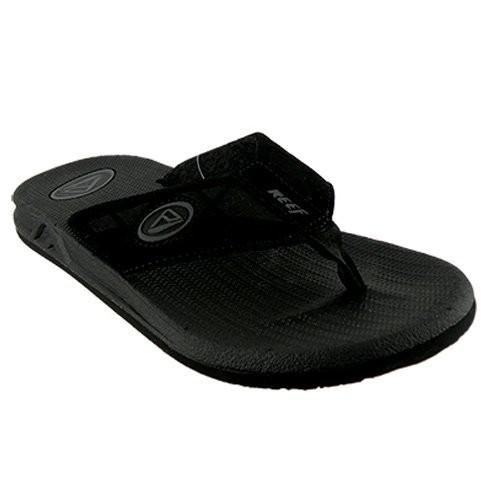 24dd60fa61b Reef Men s Phantom Sandal