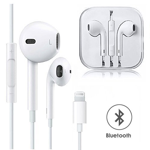 Upc 780537026611 Vowsvows Earbuds Microphone Earphones Stereo Headphones Noise Isolating Headset Fit Compatible With Iphone Xs Xr Xs Max Iphone 7 7 Plus Iphone 8 8plus Iphone X Earphones Barcode Index