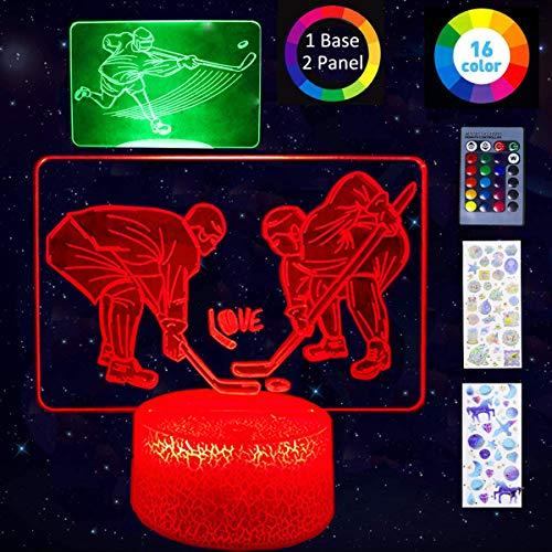 upc 795890958080 image