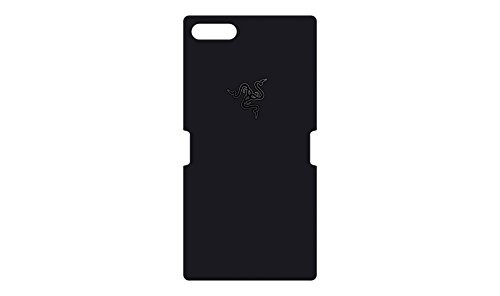 on sale 5b512 b1315 Razer Cell Phone Case for Phone - Rugged