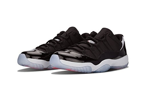 UPC 823233038677. Jordan Air Jordan 11 Retro Low ... 0e4f8d44b