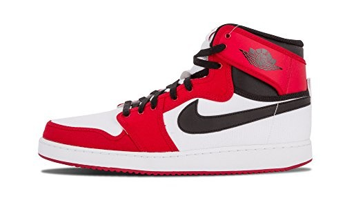 455b5e057cda UPC 823233355811. Air Jordan 1 KO High - 11