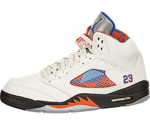 8408d9049abd3f UPC 826220639970. Nike Mens Jordan Air V Retro