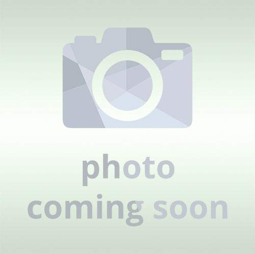 upc 880268171830 image