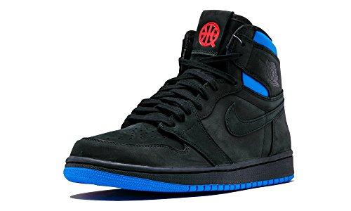 watch 475c4 b1a78 UPC 883153939027. Air Jordan 1 Retro High OG Q54