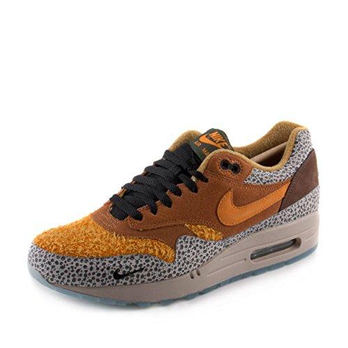08222799e85e UPC 883212042347. Nike Air Max 1 Premium QS