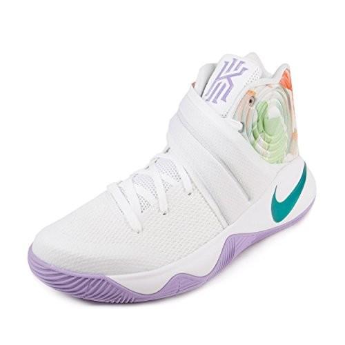 585b9295c476c0 UPC 883212379863. Nike Mens Kyrie 2