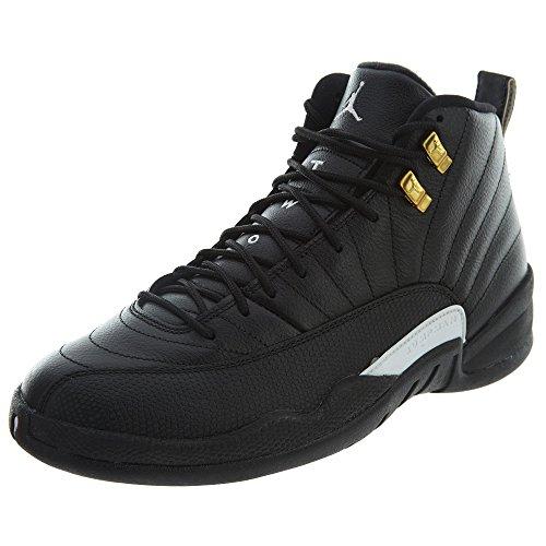 UPC 883418343095. Air Jordan 12 Retro Mens Style  130690-013 ... 1ca771009