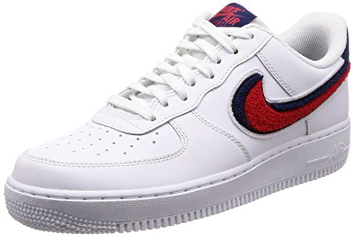 NIKE Air Force 1 Inch07 Lv8 Mens Style: 823511 106 Size: 13