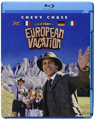 National Lampoon's Vacation: 30th