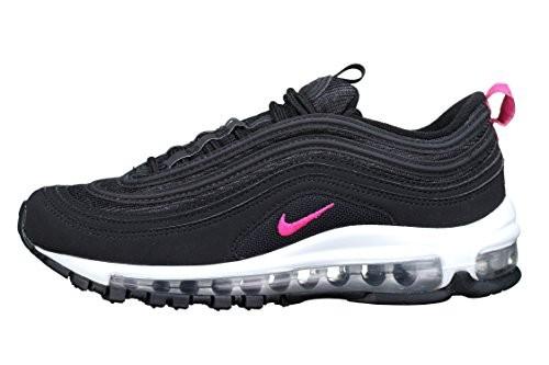 c021f31e8933 UPC 884776593450. Nike Girls  Nike Air Max ...