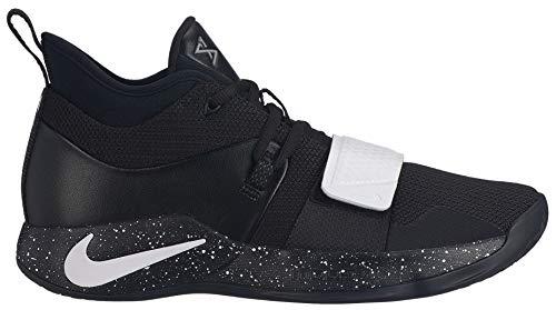 UPC 884802028505 - Nike PG 2.5 - Men's