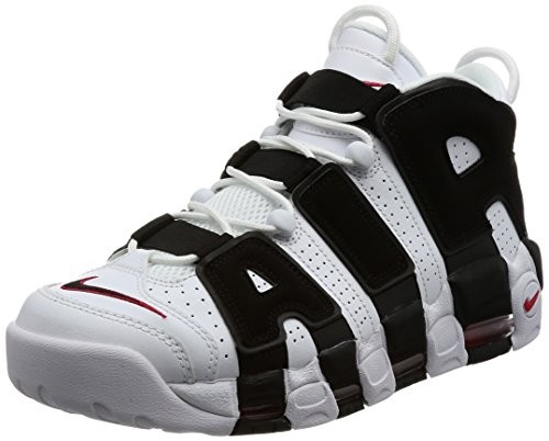 ddef17729cf7 UPC 885177023843. NIKE 414962-105 Men Air More Uptempo ...