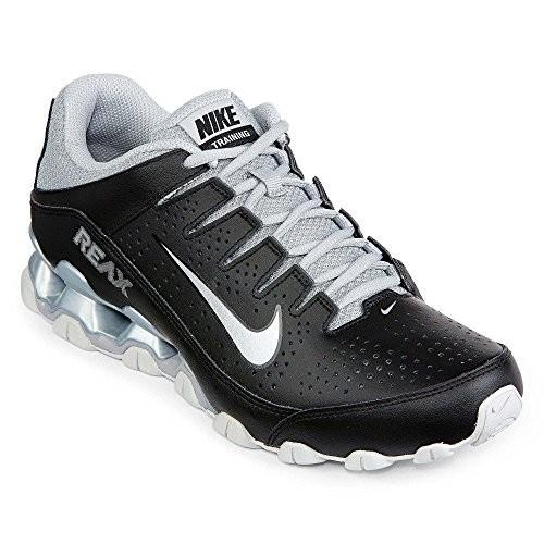 874e2314e000 UPC 885177157456. New Nike Men s Reax 8 TR Cross Trainer ...