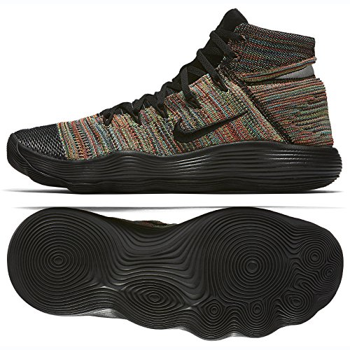 0031b20311dc4 UPC 885177809720. NIKE Hyperdunk 2017 Flyknit Men Basketball Shoes ...