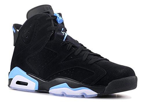 check out 6f3a8 427d2 UPC 885259079584   Air Jordan 6 Retro