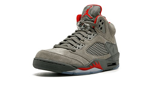 de0083f0f70d UPC 886060335258. Air Jordan 5 Retro