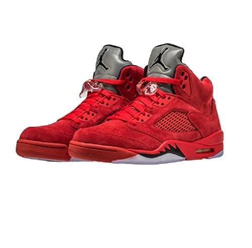 5308eeb8e56d UPC 886060353979. Jordan Retro ...