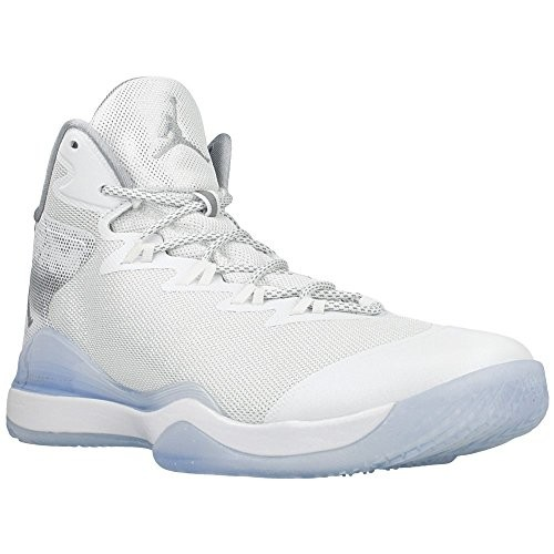 outlet store 01ff3 f9138 UPC 886061346895. nike air jordan super.fly 3 ...