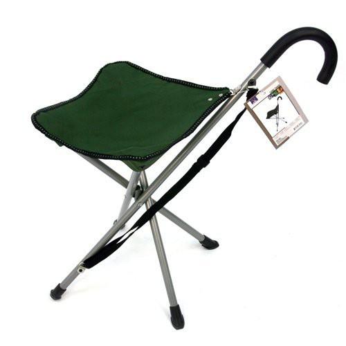 Admirable Upc 886237001238 Folding Cane Chair Walking Stick With Creativecarmelina Interior Chair Design Creativecarmelinacom