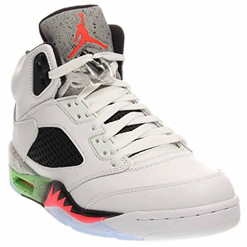 best sneakers 8e273 a7a6a upc 886549388560 image