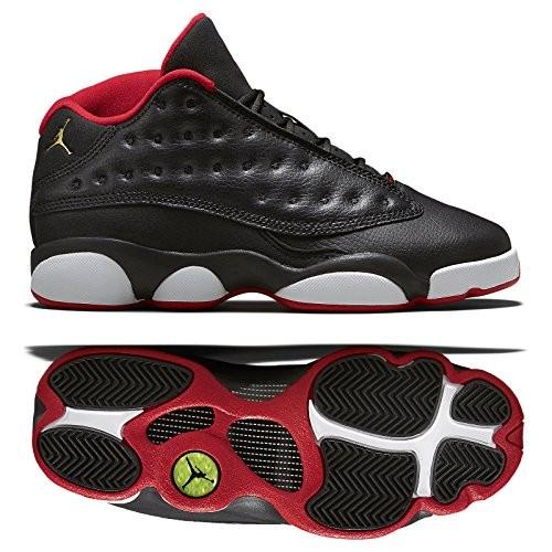 72fe01f1dde7eb UPC 886549389772. Nike Air Jordan XIII ...