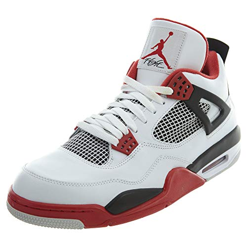2a5c40ee2a399 Air Jordan 4 Retro