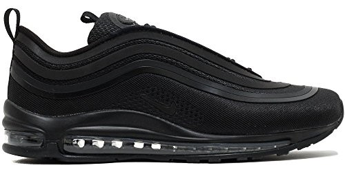 UPC 886737347102 NIKE Air Max 97 Ultra 2017 Lifestyle