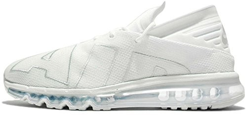 8f83b2bd8c45 UPC 886915832109. Nike Air Max Flair ...