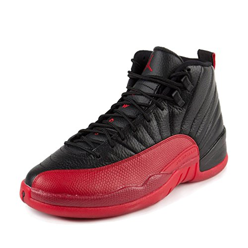 16f014564935fc UPC 886916604118. Air Jordan 12 Retro
