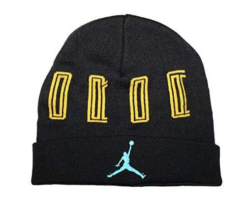 UPC 886946651519. Nike Men s Air Jordan Retro XI Beanie ... ba06c449bc6