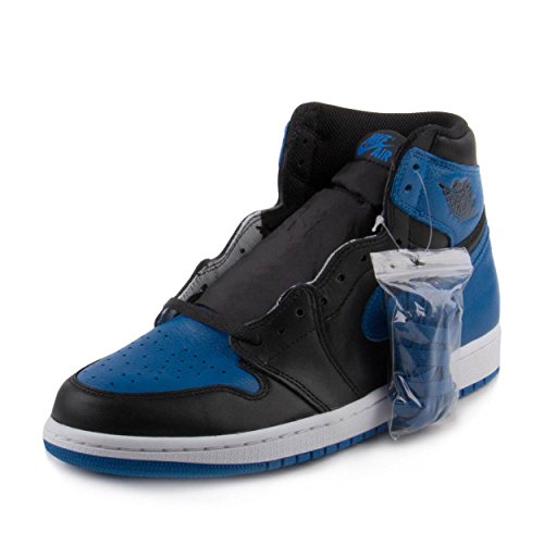 a68d40ff343 Nike Mens Air Jordan 1 Retro High OG