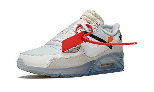 3ea360c0ef UPC 887223552499   Nike The 10: Air Max 90