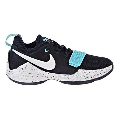 UPC 887224300242. Nike Paul George PG 1 GS Big Kids ... 21e3c9805a