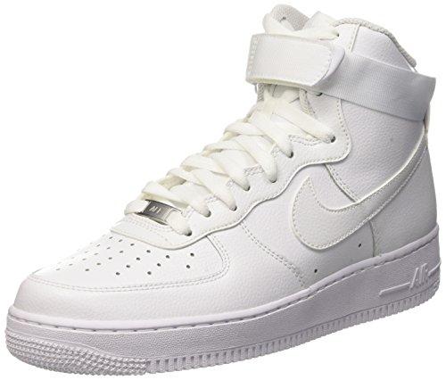 UPC 887225134983 Nike Air Force 1 High '07 315121 115