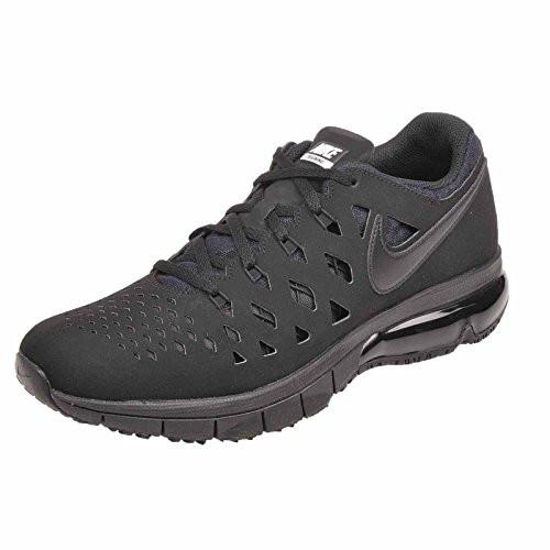 357106c1f3 UPC 887225263690. NIKE Air Trainer 180 Mens 916460-003 Size 10. Tags: Shoes  Nike Black