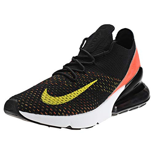 big sale ebd9c af007 UPC 887226243943. NIKE Womens WMNS Air Max 270 Flyknit ...