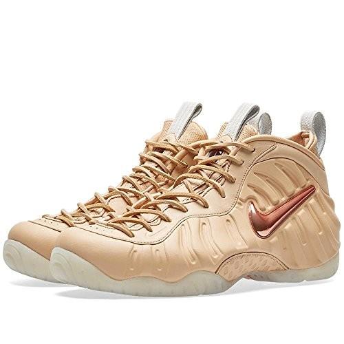 buy popular 1cf8e 9958c UPC 887226486555. Nike Men Air Foamposite Pro Prm As Qs ...