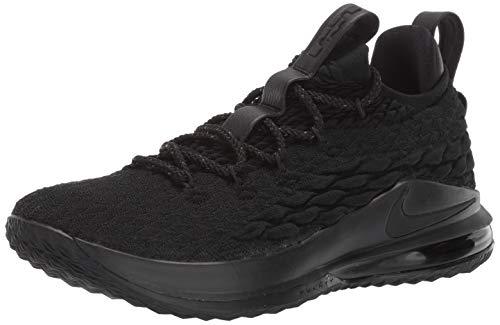 f28896f33c9cf UPC 887227258182. Nike Lebron XIV Low ...