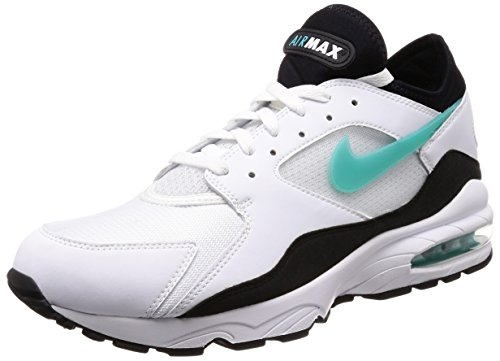 0b47f14f01 UPC 887230743910 | Air Max 93 'Dusty Cactus' - 306551-107 - Size 9.5