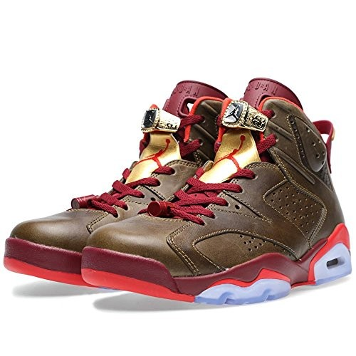 buy online 6a702 53a1c UPC 887231235216. Air Jordan 6 Retro ...