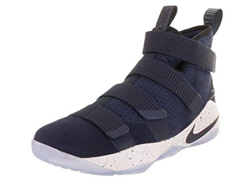 pretty nice 517f6 f36ea visibility. UPC 887231634392. Nike Men s Lebron Soldier ...