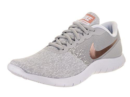 9ef1ad0948c9 UPC 888407043079. NIKE Women s Flex Contact Running Shoe ...